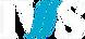 iws-logo.png