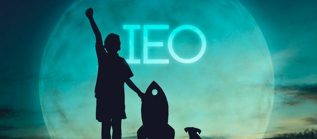 IEO, IMO, IDO, IDO(2), ICO, rICO, ICO(2), UTO, ICCO, STO, ATO, TRMI, DAICO, ETO, IFO, IAO, DSO, STEO