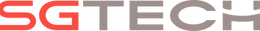 SGTech Logo.png