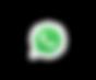 WhatsApp_Logo_ transpare.png