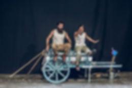 Estreamos o GRÃO_ Circo da Terra.jpg