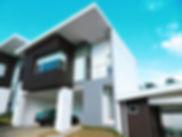 Casa 2 niveles 3.JPG