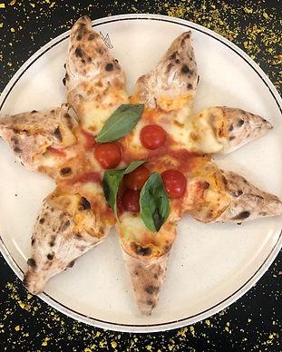 COPERTINA HOME MENU PIZZA 3.jpg