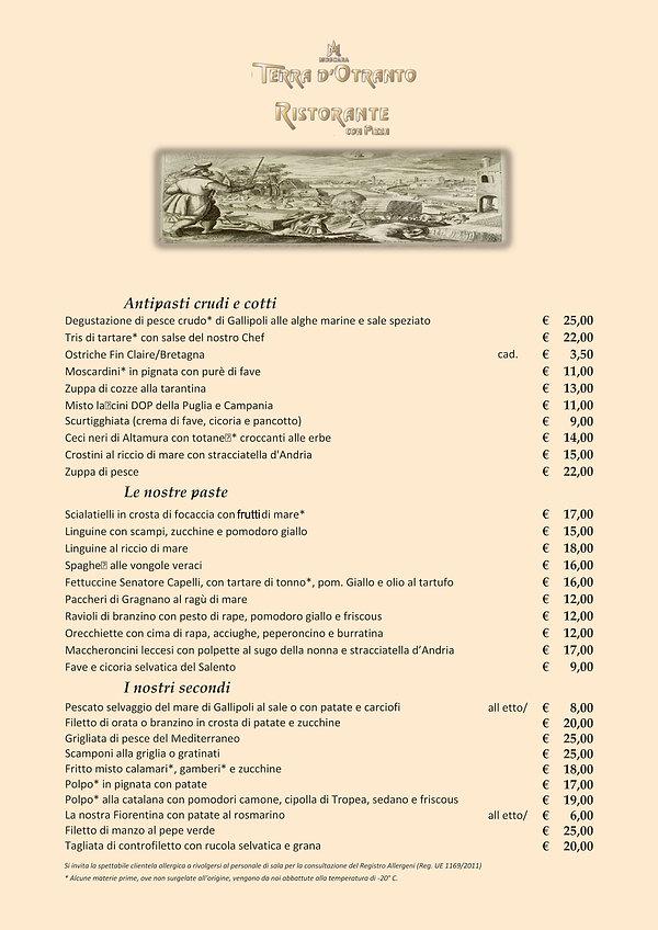 menu moscara milano salentino pugliese.jpg