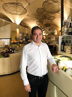 Antonio Moscara.jpg