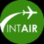 IntAir-Logo.png