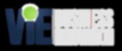 Logo VIE CMJN.png