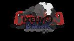 pixelmon logo.png