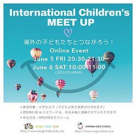 Intl meet up.JPG