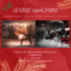 Logo Holiday Edit.jpg
