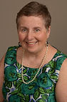 NancyFlinchbaughportrait (2).jpg