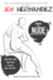 Copy of Life Drawing Poster.jpg