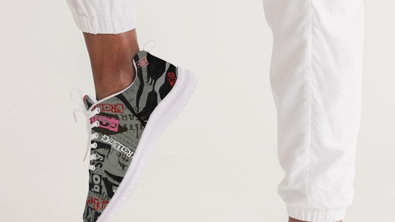 Worth Women's Athletic Shoe