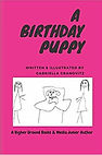 A BIRTHDAY PUPPY.jpeg