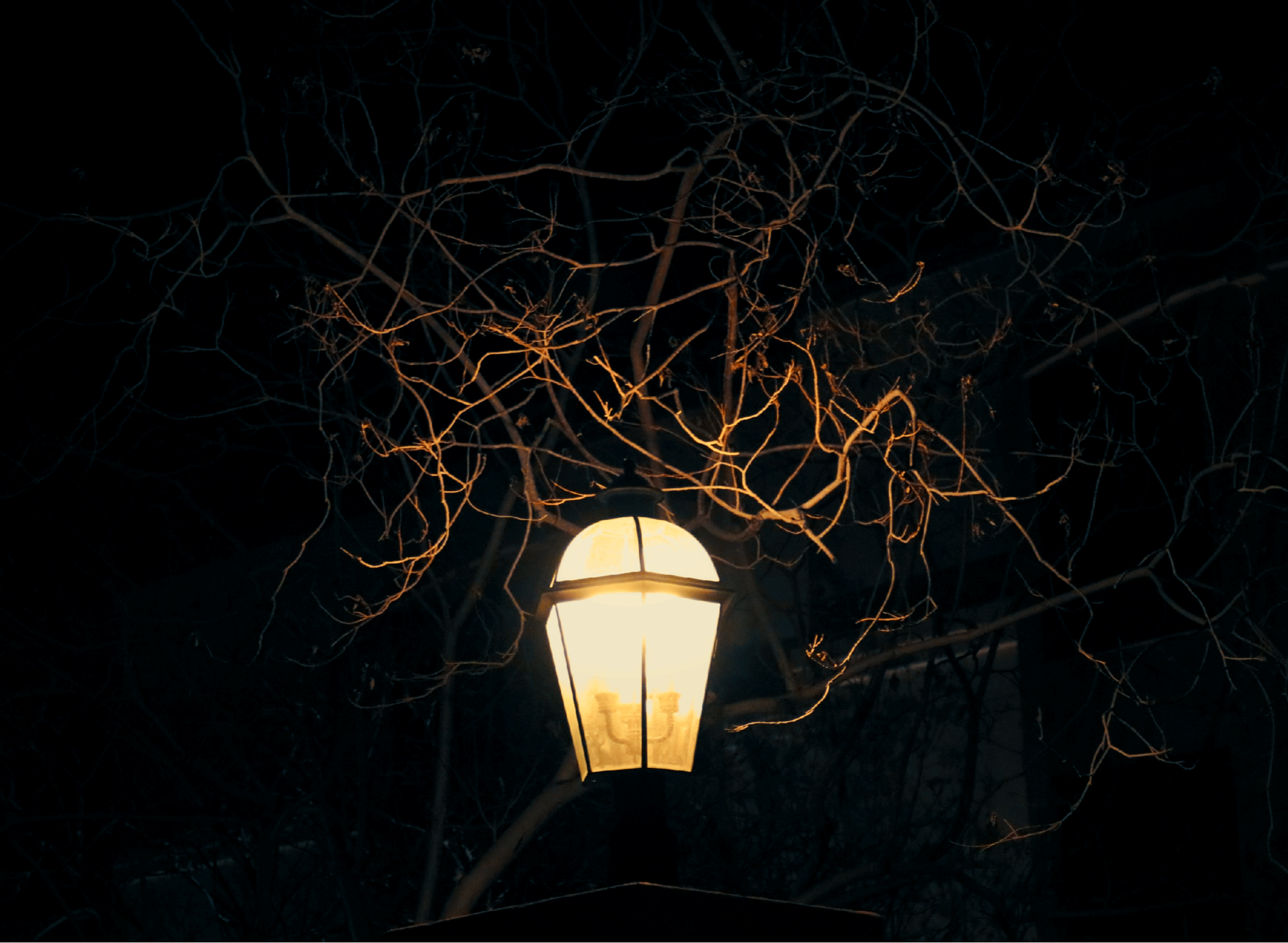 Night Lamp Edit 2
