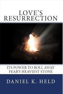 Love's Resurrection Book