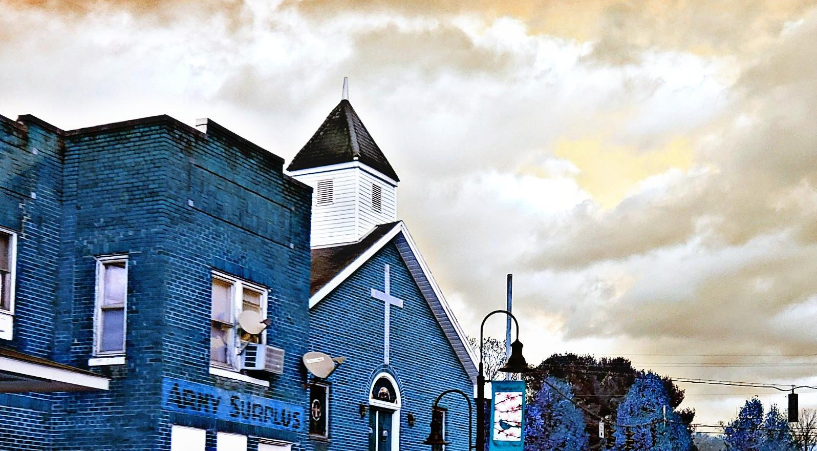 Beattyville, Kentucky 10