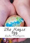 THE MAGIC EGG.jpeg