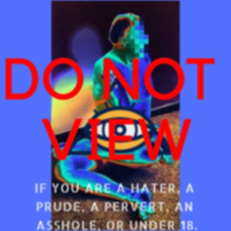 DO NOT VIEW.jpg