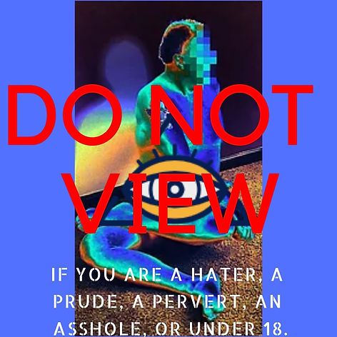 DO NOT VIEW.jpg