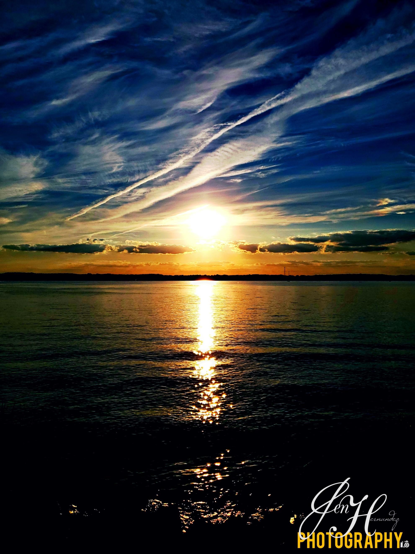 PicsArt_06-11-10.04.09