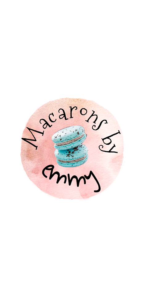 Macarons by Emmy Logo.png
