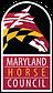 MHC_logo_horseright-newfont-colorsgradie