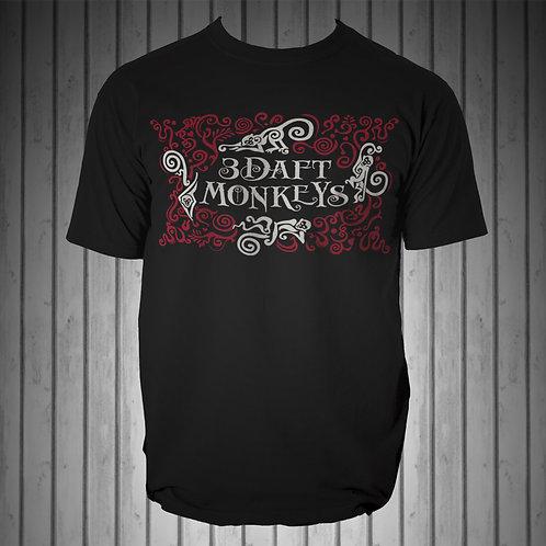 T-Shirt - 2017 Design