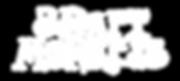 3DM Logo Antiqueshop Regular Higgledy Pi