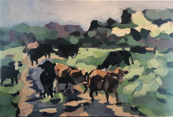 Hana Ranch