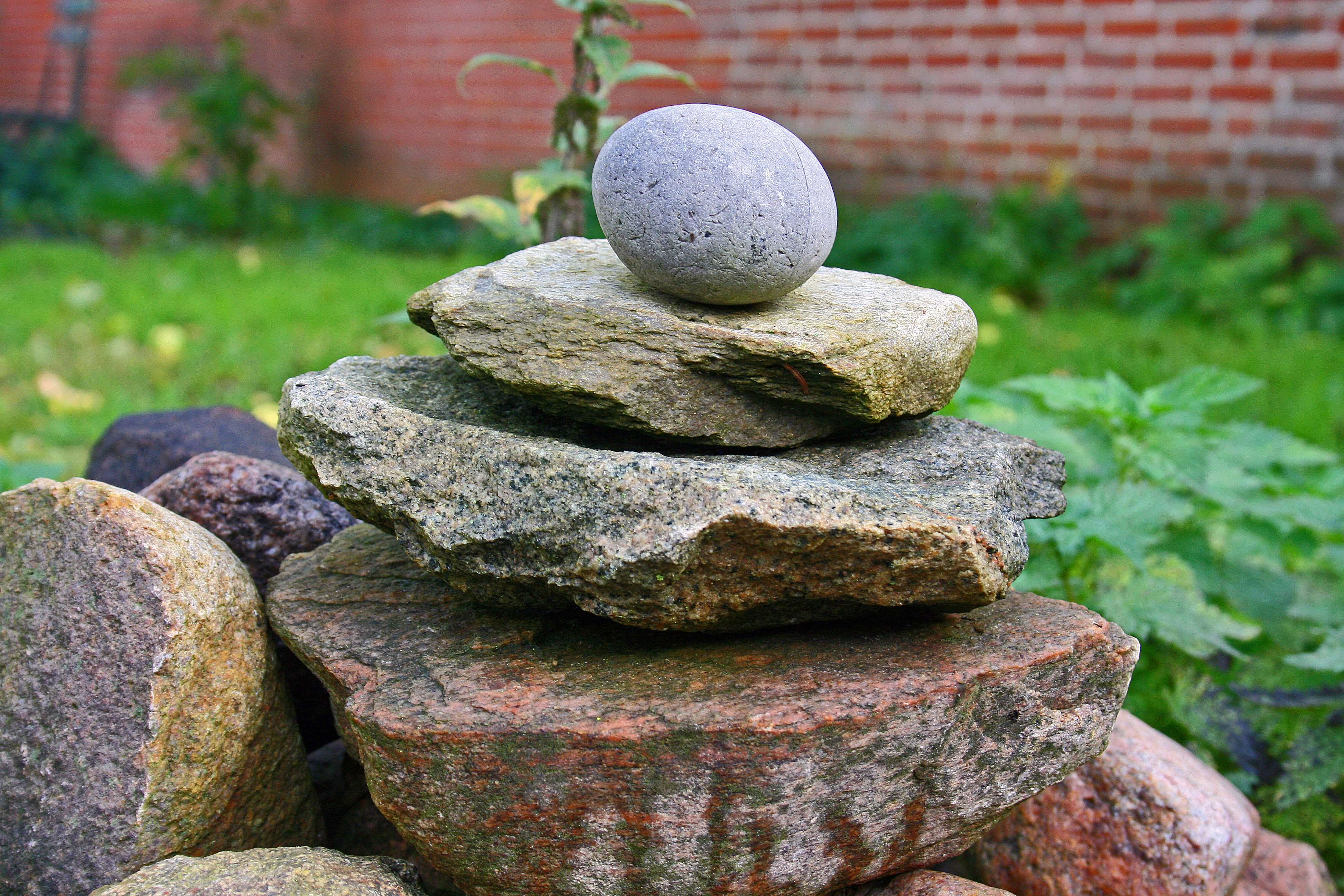 vita sten