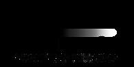 TheKT Logo HD_StraplineRectangular_overl