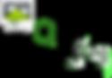 eFrog_Logo_edited.png