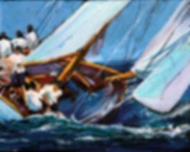 boat13a.jpg