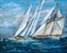 boat14.jpg