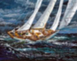 boat1_edited.jpg