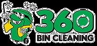 360bincleaning_logo.png