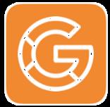 Google Ads, Gogle Analytics logo