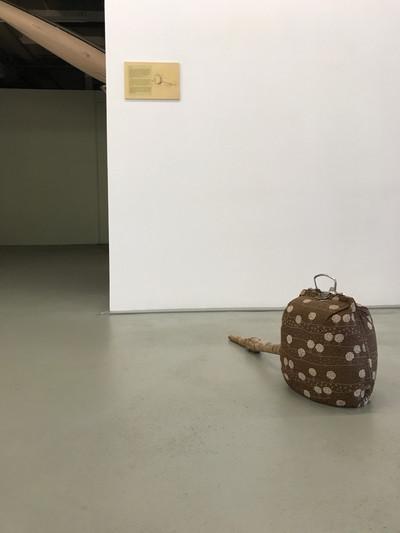 Galerie Bart, Nijmegen