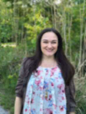 Erica Thomas .JPG