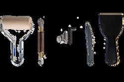 Basi Tool Set