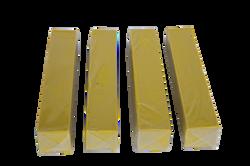 Yellow 1lb ZSR-106