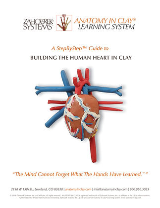 Clay Heart Cover.jpg