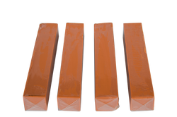 Orange 1lb ZSR-105