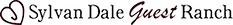 SDR-logo2.png