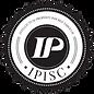 IPISC Seal.png