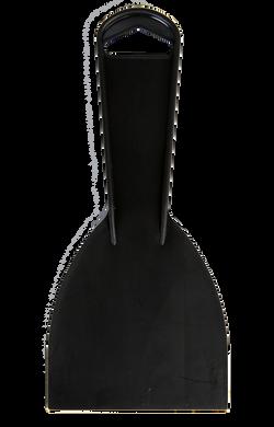 Putty Knife ZSR-204