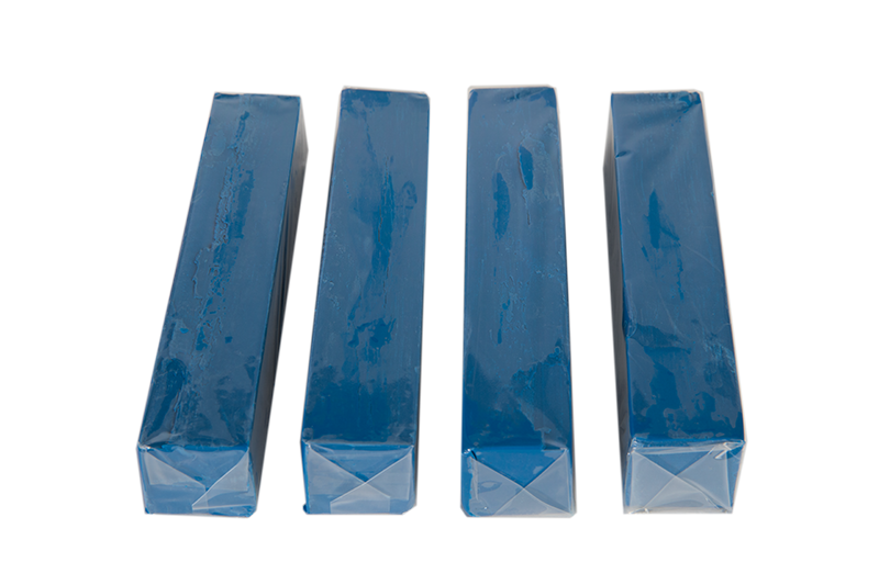 Blue 1lb ZSR-108
