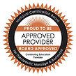 NCBTMB approvedproviderlogo.jpg