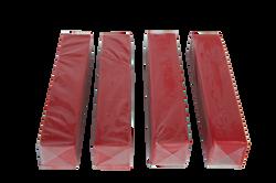 Red 1lb ZSR-104